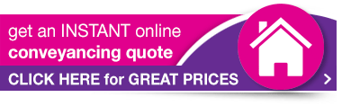 conveyancing quote button